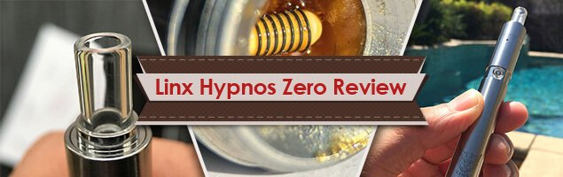 Linx Hypnos Zero Review