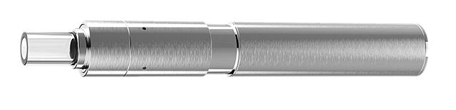 hypnos zero vape pen horizontal