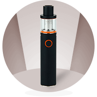 SMOK Vape Pen 22 Review: Is It Worth Your Money?