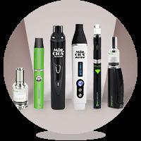Mig Vapor products