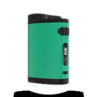 Eleaf iStick Pico Dual 200W TC Box MOD