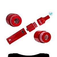 kandypens mini parts