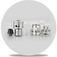 obs engine rta parts