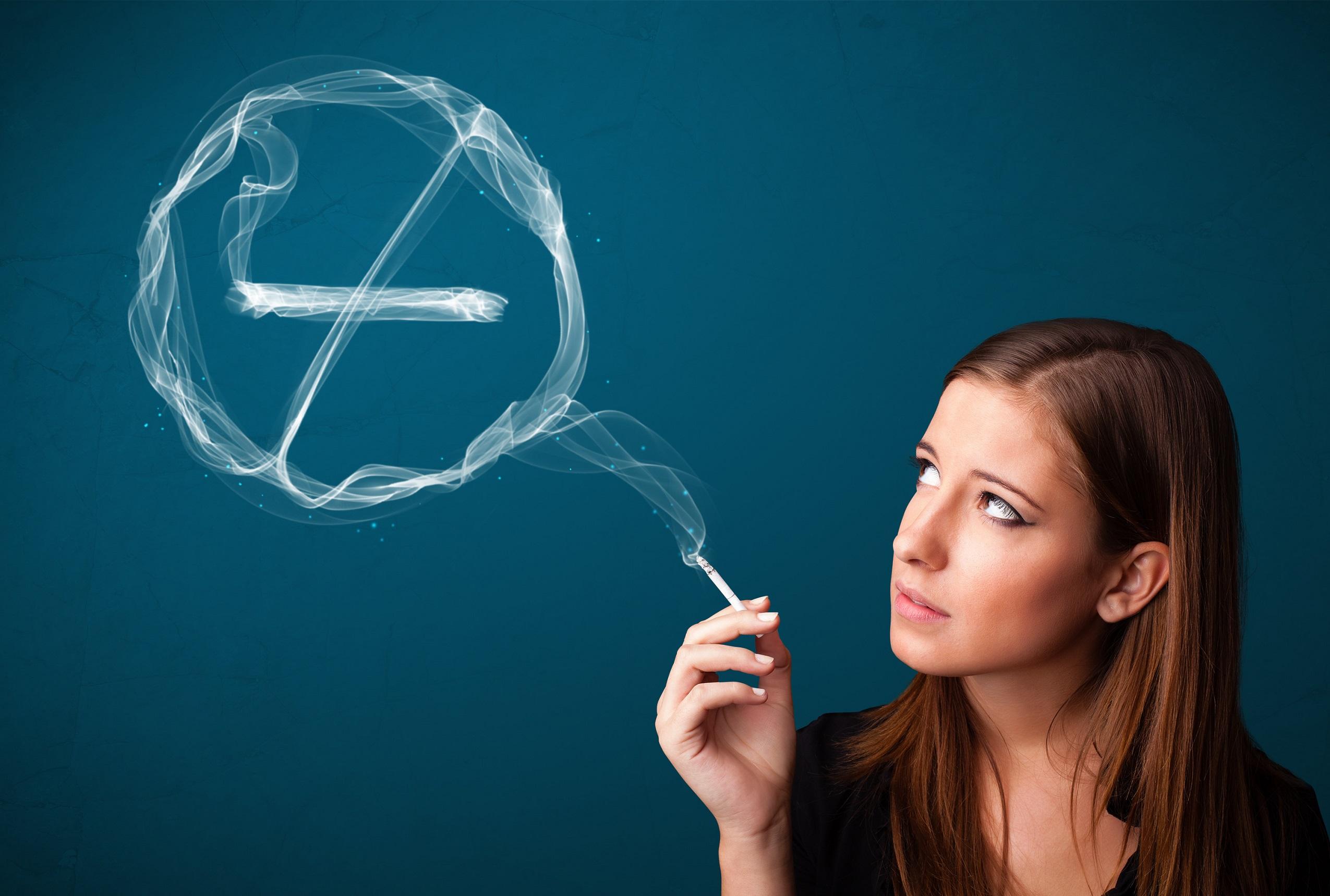 e-cigarette ban
