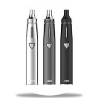 XEO Void Vape Pen Starter Kit