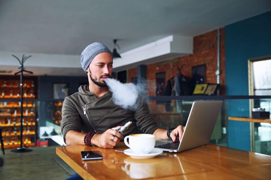 cigarette law sale