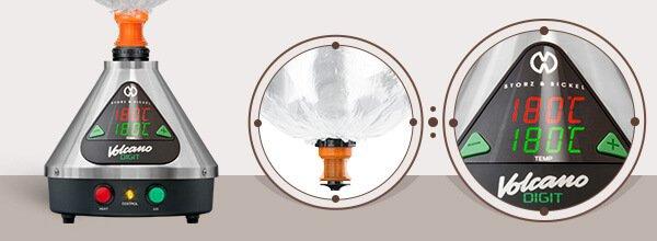 Reviews >> Best Desktop Vaporizers: Ultimate Table Vaporizer Buyer's Guide