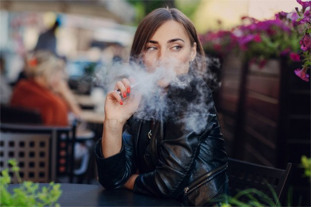 How To Vape: A Quick Start Guide For A to Z Vaping