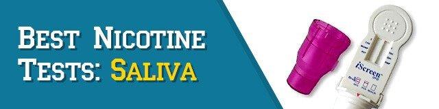 Best-Nicotine-Tests.-Saliva