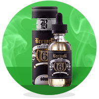 Brewell Tobacco Series ICE