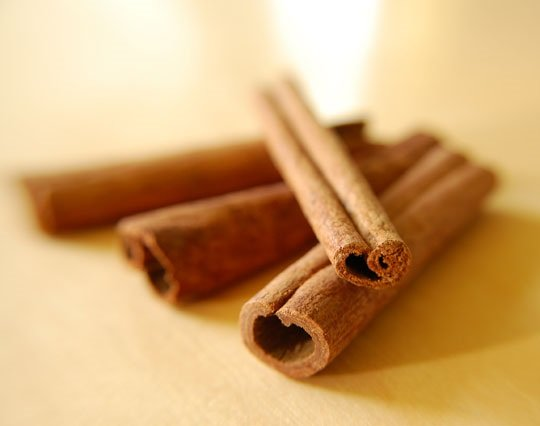 Cinnamon and Quitting Smoking – Does It Really Do Anything?