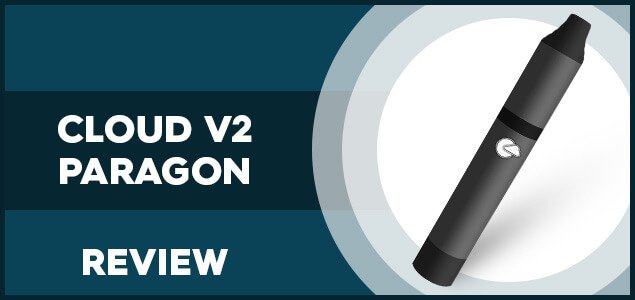Cloud V2 Paragon Review
