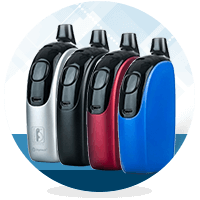 Joyetech Atopack Penguin All in One Vape Starter Kit