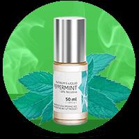 V2 Platinum Peppermint