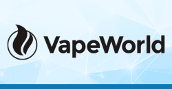 Top 5 Vaping Wholesale Suppliers in the USA you May not Know
