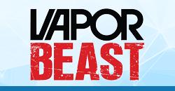 Vapor Beast