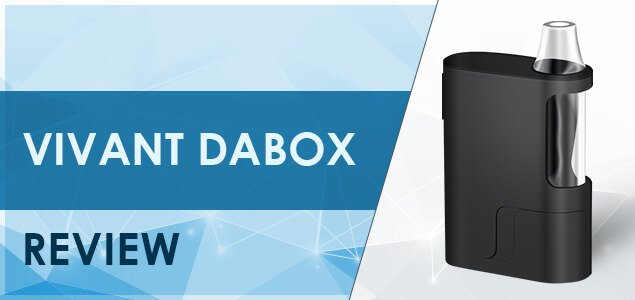 Vivant Dabox Review