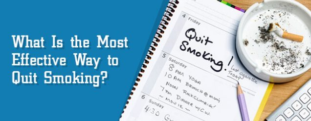 What-Is-the-Most-Effective-Way-to-Quit-Smoking