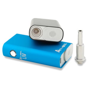 atmos liv portable vaporizer