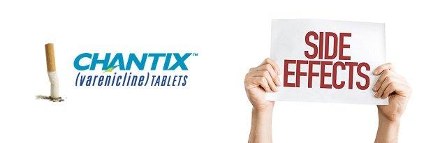 chantix-side-effects-1