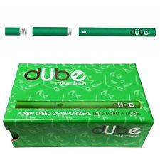 dube vaporizer pen
