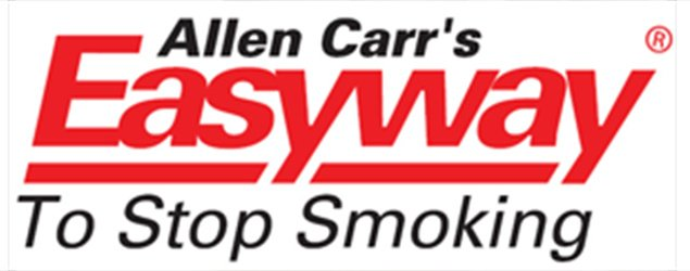 Carr Easyway To Stop Smoking