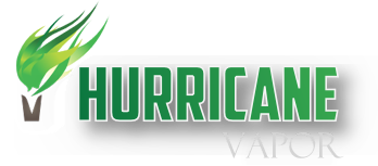 Hurricane Vapor E-Liquid Review – The Vapor Thunder