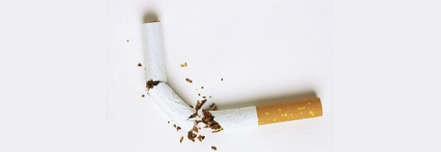 How Much Nicotine Is in a Cigarette and a Pack?