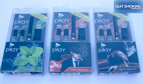 play vapor boxes