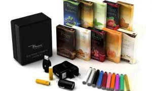 Premium Vapes Review – All-in-One E-cig Tested By Vapers