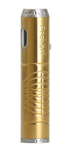 provari gold color