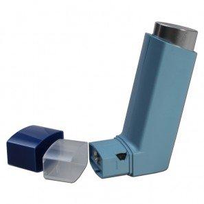 puffIt inhaler vaporizer