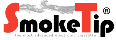 Smoke Tip E-Cigarette Review – A Thorough Testing