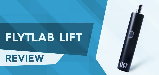 Flytlab Lift Review – A Performer and Cost Effective Pen?