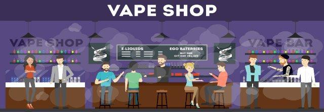 vape shop upper featured image