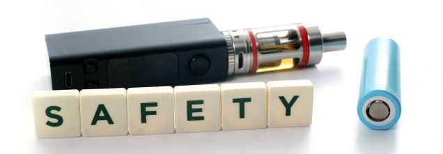 box mod and safety word