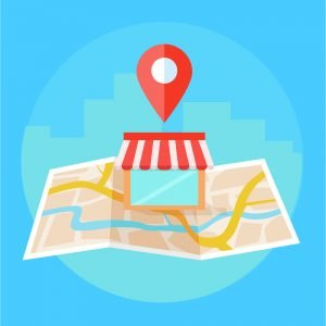 vape shop locator