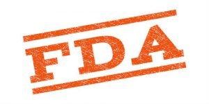 FDA image
