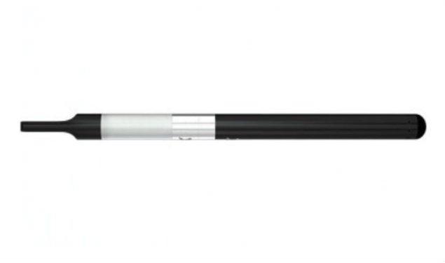 Kandy Pens Slim vape pen
