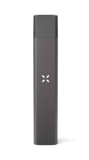 Pax Era Dab Pen