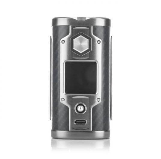 best box mods and vape mods 2018 guide and reviews