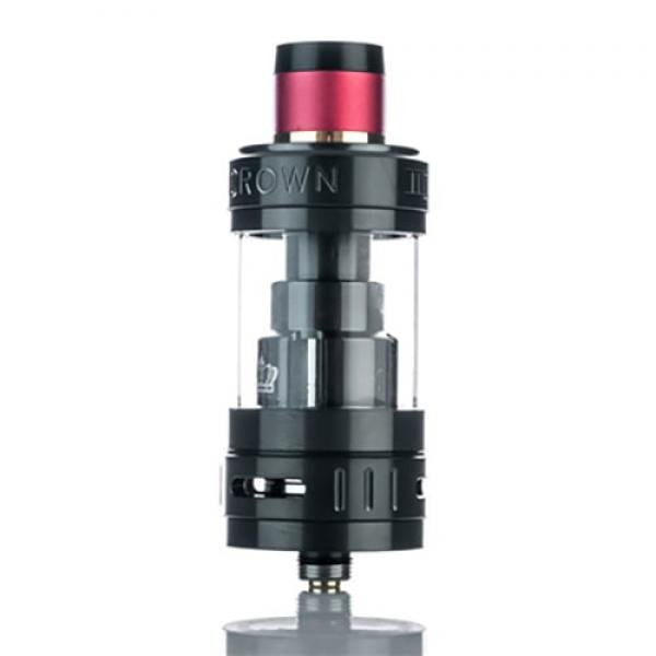 Uwell Crown III Image