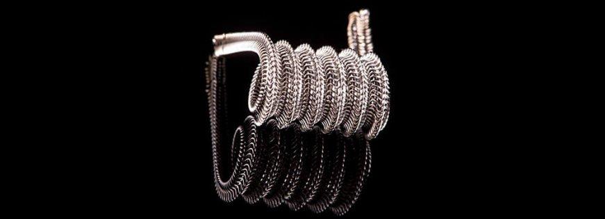 vape coils image
