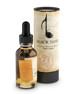 The best vape juices and e liquids of 2018 complete guide 1 black note tobacco e juice solutioingenieria Images