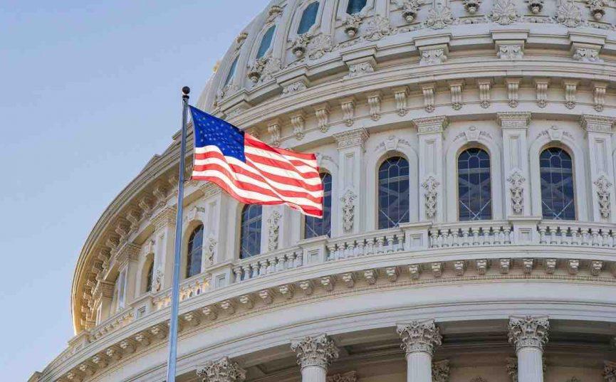 Washington vape tax bill