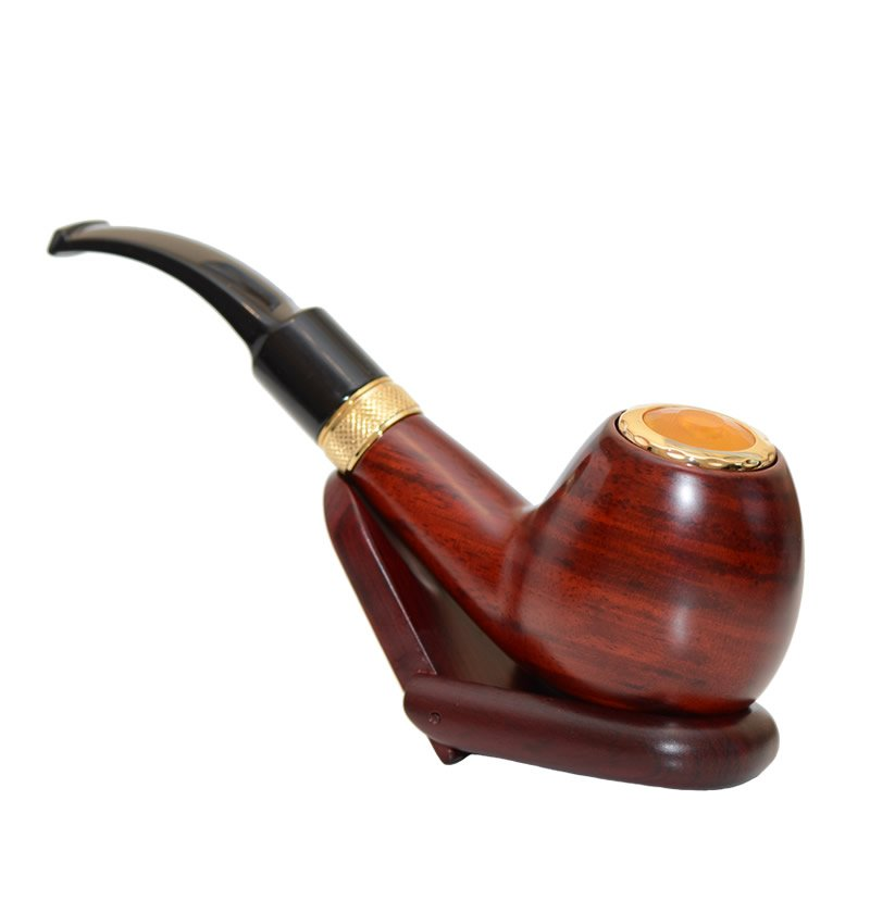 e-pipe 609 by ePuffer