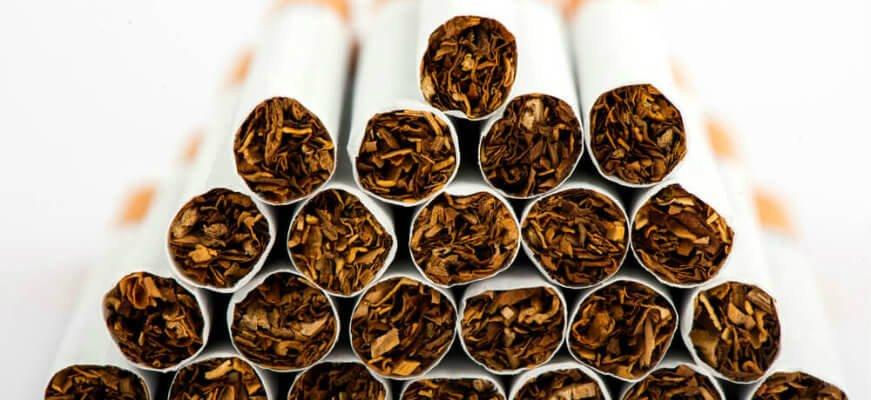 tobacco-cigarettes-image