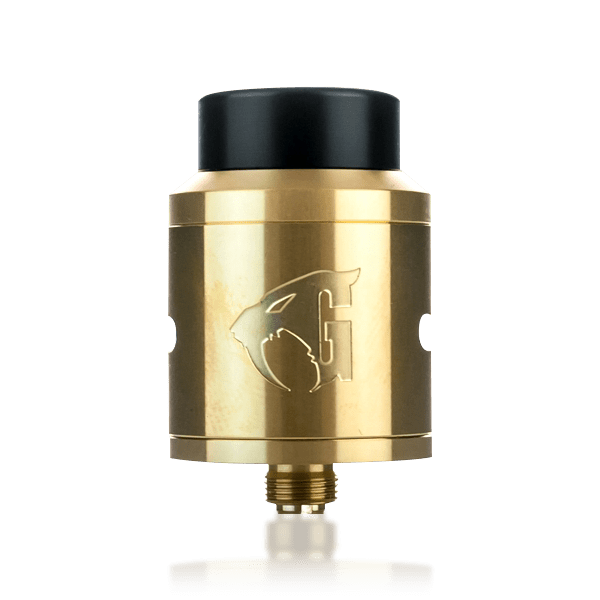Goon by 528 Custom RDA