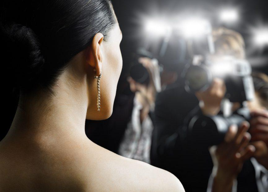 celebrities who vape listed top 11