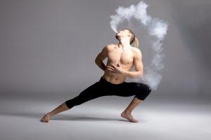 vaporizers safe for sportsmans